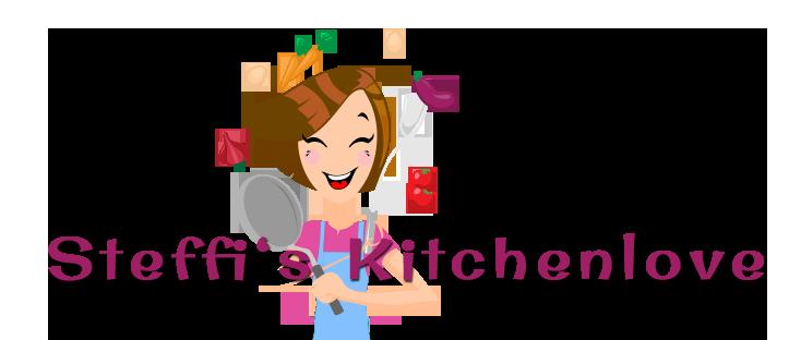 Steffi's Kitchenlove